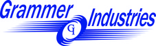 Grammer Industries | Indiana Motor Truck Association (IMTA) | Indianapolis, IN