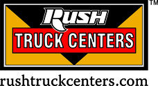 Rush Truck Centers | Indiana Motor Truck Association (IMTA) | Indianapolis, IN