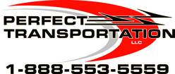 Perfect Transportation | Indiana Motor Truck Association (IMTA) | Indianapolis, IN