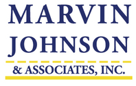 Marvin Johnson & Associates, Inc. | Indiana Motor Truck Association (IMTA) | Indianapolis, IN