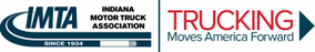 Indiana Motor Truck Association | Indianapolis, IN