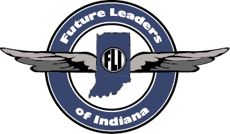 Future Leaders of Indiana | Indiana Motor Truck Association (IMTA) | Indianapolis, IN