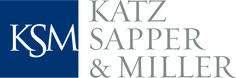 Katz, Sapper, & Miller | Indiana Motor Truck Association (IMTA) | Indianapolis, IN